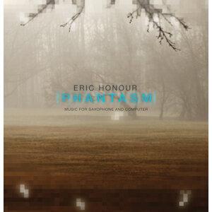 Eric Honour Foto artis