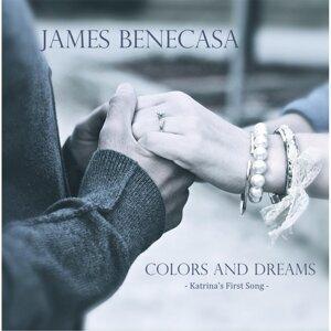 James Benecasa Foto artis