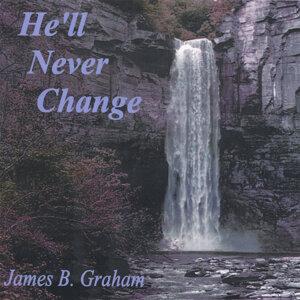 James B. Graham Foto artis