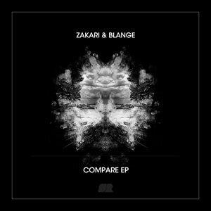 Zakari & Blange Foto artis