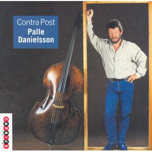 Palle Danielsson Quartet Foto artis