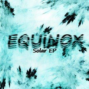 Equinox 歌手頭像