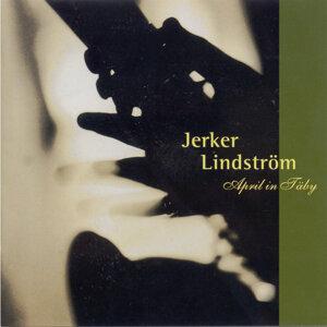 Jerker Lindstrom Foto artis