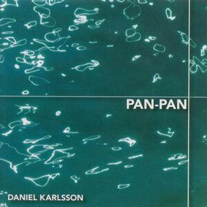 Daniel Karlsson Foto artis