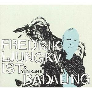 Fredrik Ljungkvist and the Yun Kan 5 Foto artis