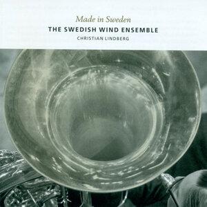 Swedish Wind Ensemble Foto artis
