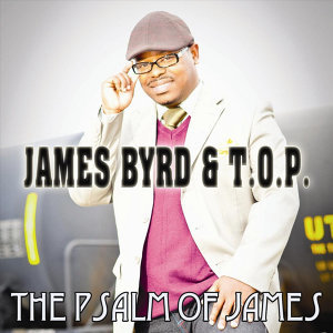 James Byrd, T.O.P. Foto artis