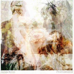 James Byron Foto artis