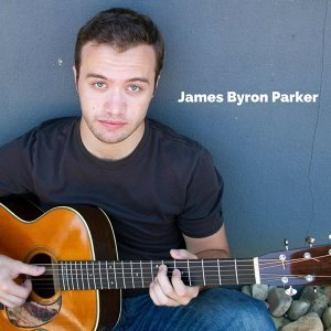 James Byron Parker Foto artis
