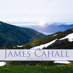 James Cahall Foto artis