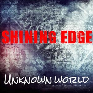 SHINING EDGE (SHINING EDGE) Foto artis