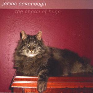 James Cavanaugh Foto artis