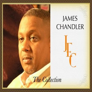 James Chandler Foto artis
