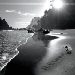James Castro Foto artis