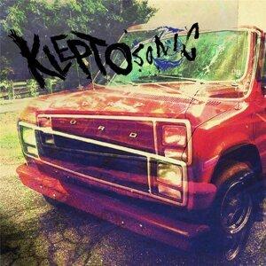 Kleptosonic Foto artis