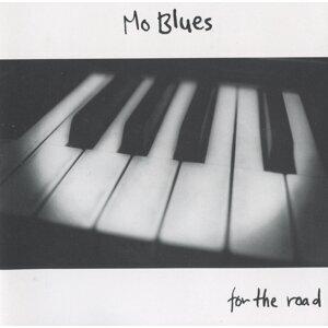 Mo Blues Foto artis