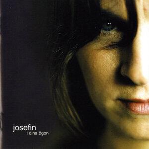 Josefin Foto artis