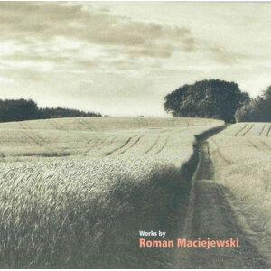 Michal Wesolowski Foto artis