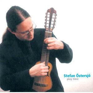 Ostersjo Stefan Foto artis
