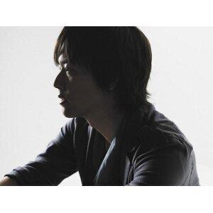 三浦祐太朗 (Miura Yutaro) 歌手頭像