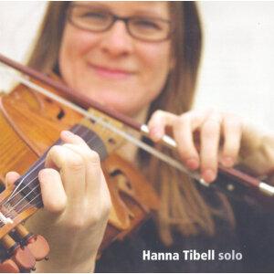 Hannah Tibell Foto artis