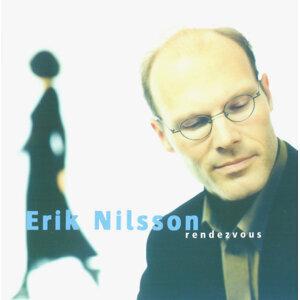 Erik Nilsson Foto artis