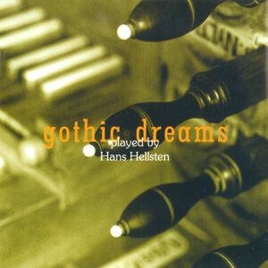 Hans Hellsten Foto artis