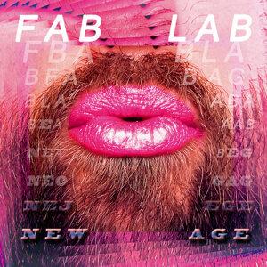 Fab Lab Foto artis