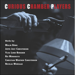 Curious Chamber Players Foto artis
