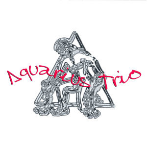 Aquarius Trio Foto artis