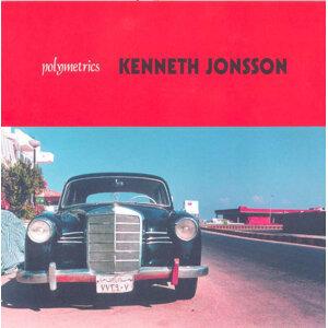 Kenneth Jonsson Foto artis