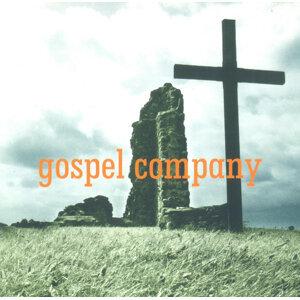 Gospel Company Foto artis