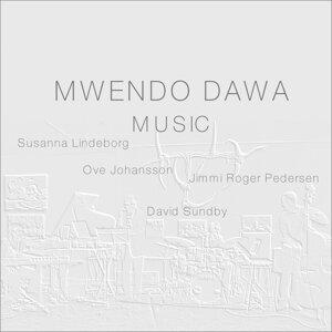 Mwendo Dawa Foto artis