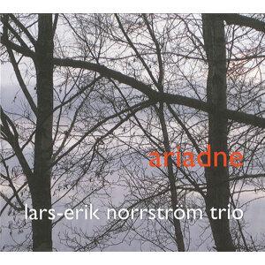 Lars-Erik Norrstrom Trio Foto artis