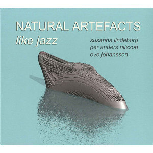 Natural Artefacts Foto artis