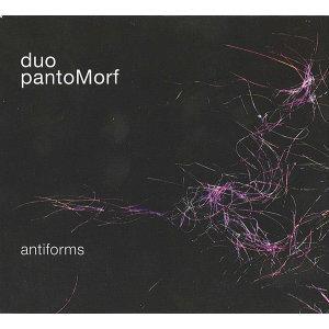 Duo PantoMorf Foto artis