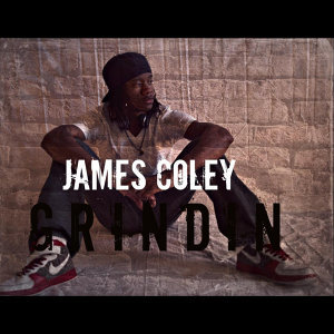James Coley Foto artis