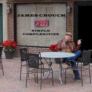 James Crouch Foto artis