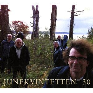 June Quintet Foto artis