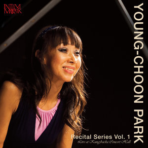 Young-Choon Park Foto artis