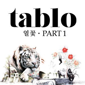 TABLO Artist photo