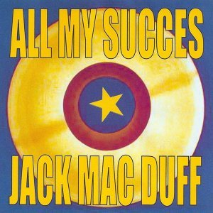 Jack Mac Duff Foto artis
