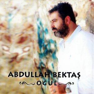 Abdullah Bektaş Foto artis