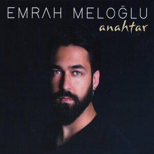 Emrah Meloğlu Foto artis