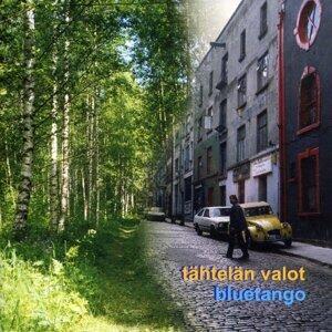 Tähtelän Valot Foto artis