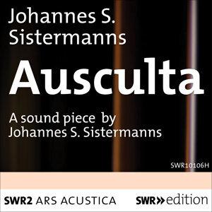 Sistermanns, Johannes Foto artis