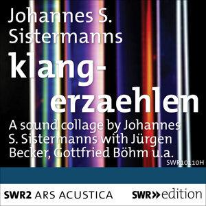 Johannes Sistermanns Foto artis