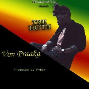 Von Praaka Foto artis