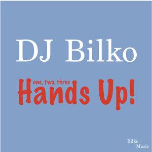 DJ Bilko Foto artis