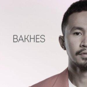 Bakhes Foto artis